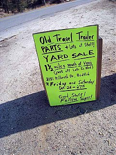 Click image for larger version  Name:trailer parts sign.jpg Views:80 Size:107.3 KB ID:48151