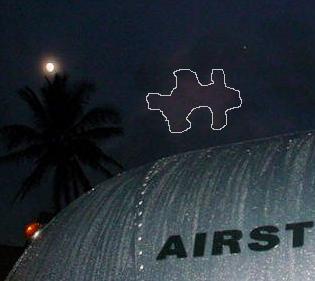Name:  jigsaw.JPG Views: 308 Size:  12.5 KB