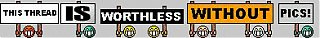 Click image for larger version  Name:worthless.gif Views:77 Size:41.6 KB ID:48314