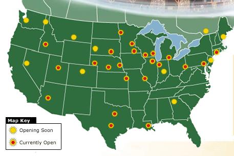 Click image for larger version  Name:cabela_locations.JPG Views:222 Size:24.3 KB ID:48345