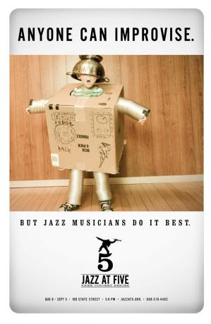 Click image for larger version  Name:JazzPosters-Robot_Larger.preview.jpg Views:72 Size:21.3 KB ID:48393