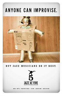 Click image for larger version  Name:JazzPosters-Robot_Larger.preview.jpg Views:84 Size:21.3 KB ID:48393