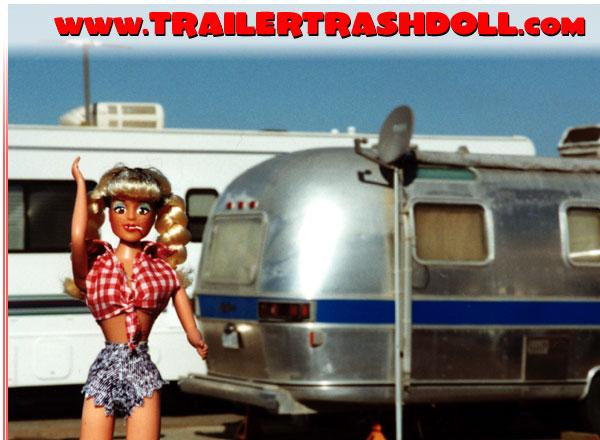 Click image for larger version  Name:barbie.jpg Views:191 Size:42.5 KB ID:486