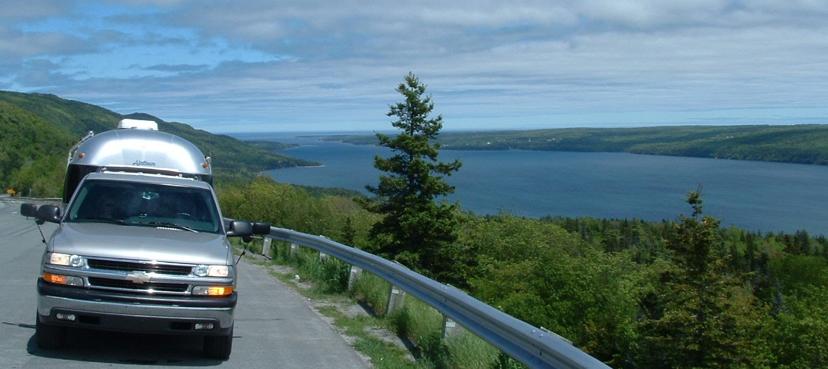 Click image for larger version  Name:Cape Breton Islan Bras dOr Lake.JPG Views:97 Size:165.1 KB ID:48609