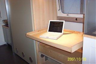 Click image for larger version  Name:desk.jpg Views:157 Size:81.6 KB ID:48630