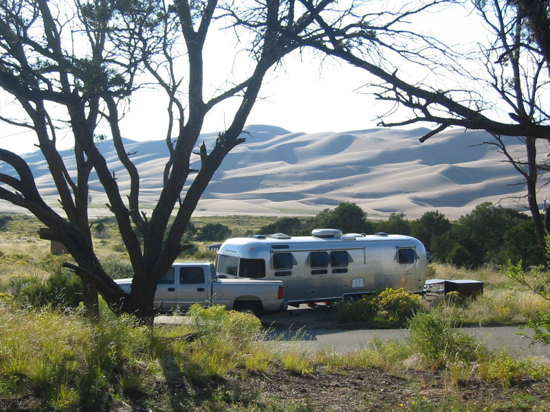 Click image for larger version  Name:IMG_1574 Berlin's Castle - Great Sand Dunes_33.jpg Views:373 Size:222.8 KB ID:48632
