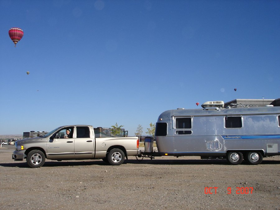 Click image for larger version  Name:Diane's rig.jpg Views:53 Size:98.0 KB ID:48674