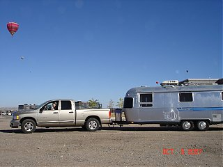 Click image for larger version  Name:Diane's rig.jpg Views:68 Size:98.0 KB ID:48674