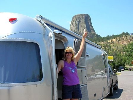 Click image for larger version  Name:Devils Tower '07.jpg Views:94 Size:78.0 KB ID:48684