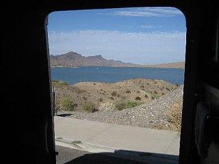 Click image for larger version  Name:Lake Havasu Door View.jpg Views:228 Size:24.7 KB ID:48702