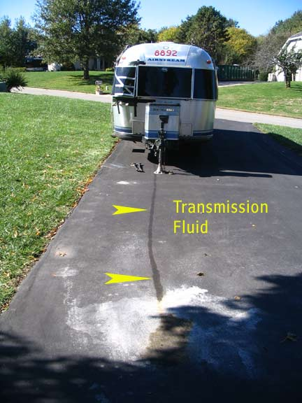 Click image for larger version  Name:Tfluid.jpg Views:88 Size:40.7 KB ID:48746