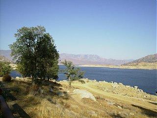 Click image for larger version  Name:LAKE ISABELLA-2007.JPG Views:91 Size:186.9 KB ID:48797