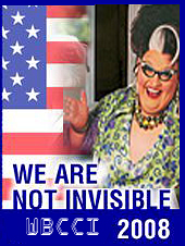 Name:   invisible majority.jpg Views: 273 Size:  87.3 KB