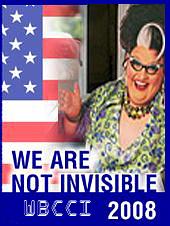 Name:  invisible majority.jpg Views: 271 Size:  87.3 KB