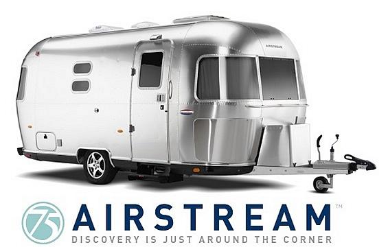 Click image for larger version  Name:European Airstream.jpg Views:1257 Size:91.9 KB ID:48951