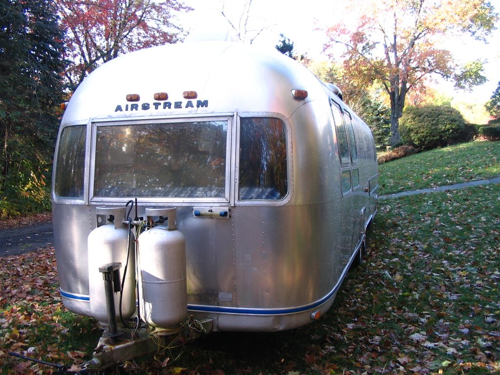 Click image for larger version  Name:airstream 016 (Large).jpg Views:168 Size:165.9 KB ID:49026