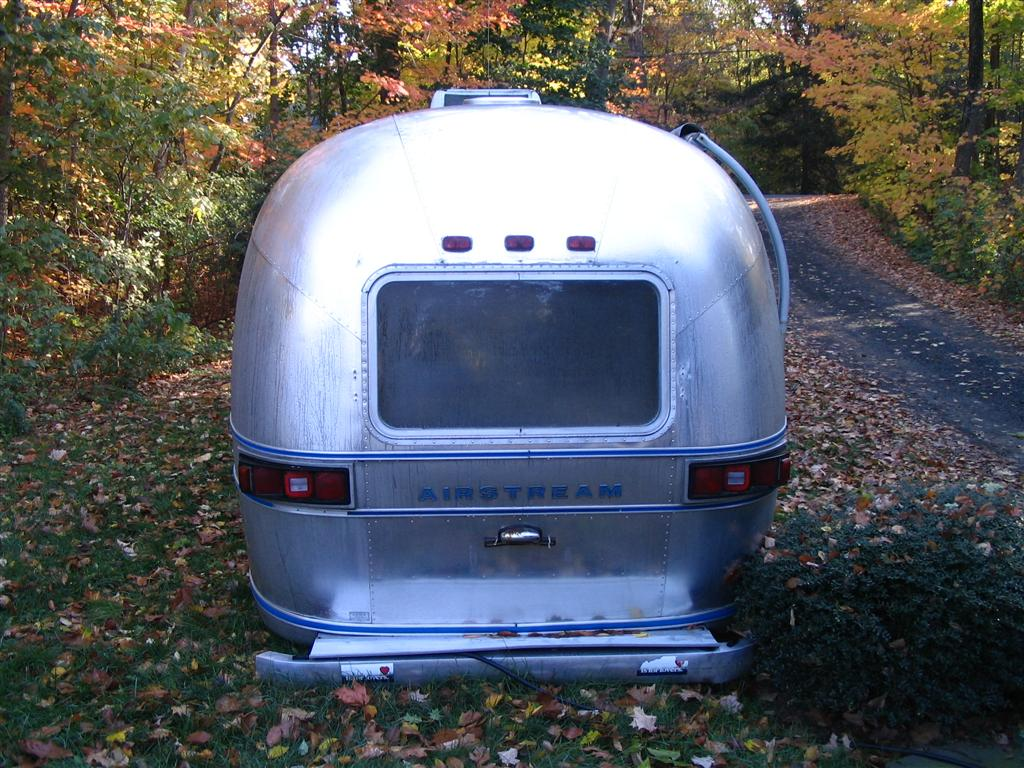 Click image for larger version  Name:airstream 022 (Large).jpg Views:147 Size:175.5 KB ID:49030