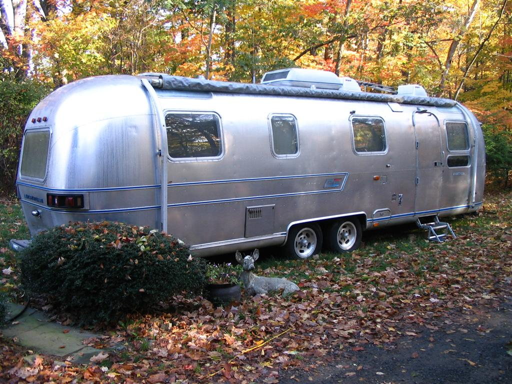 Click image for larger version  Name:airstream 025 (Large).jpg Views:192 Size:199.3 KB ID:49031