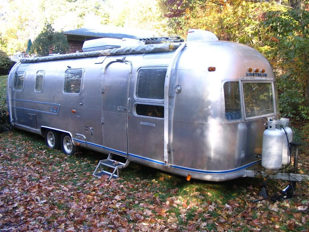 Click image for larger version  Name:airstream 026 (Large).jpg Views:187 Size:176.1 KB ID:49032