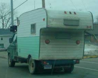 Click image for larger version  Name:camper confusion.jpg Views:76 Size:44.8 KB ID:49067
