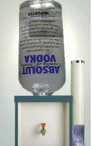 Click image for larger version  Name:vodka dispenser.jpg Views:74 Size:37.8 KB ID:49168