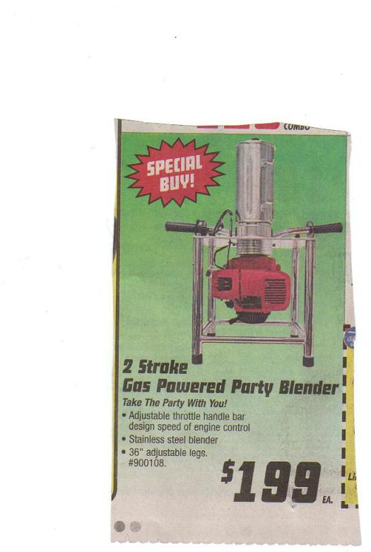 Click image for larger version  Name:Ralley Mixer 2.jpg Views:71 Size:42.1 KB ID:49169