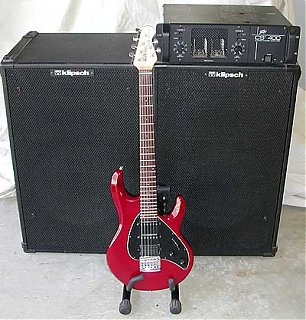 Click image for larger version  Name:music gear.jpg Views:441 Size:28.0 KB ID:4921