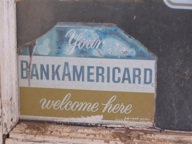 Click image for larger version  Name:BankAmericard.JPG Views:85 Size:143.4 KB ID:49222