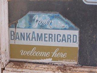 Click image for larger version  Name:BankAmericard.JPG Views:95 Size:143.4 KB ID:49222