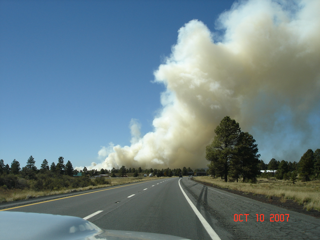 Click image for larger version  Name:Planned  Fires near Flagstaff.JPG Views:76 Size:593.5 KB ID:49243
