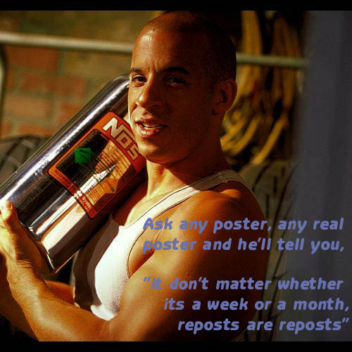 Click image for larger version  Name:repost_vindiesel.jpg Views:54 Size:58.9 KB ID:49292