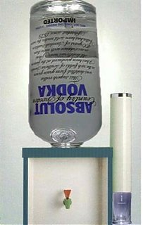 Click image for larger version  Name:vodka%20dispenser (Small).jpg Views:65 Size:18.8 KB ID:49326