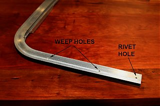 Click image for larger version  Name:IMG_7381 holes labeled-s.jpg Views:276 Size:106.4 KB ID:49339