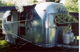 Click image for larger version  Name:airstream1.jpg Views:424 Size:38.3 KB ID:4935