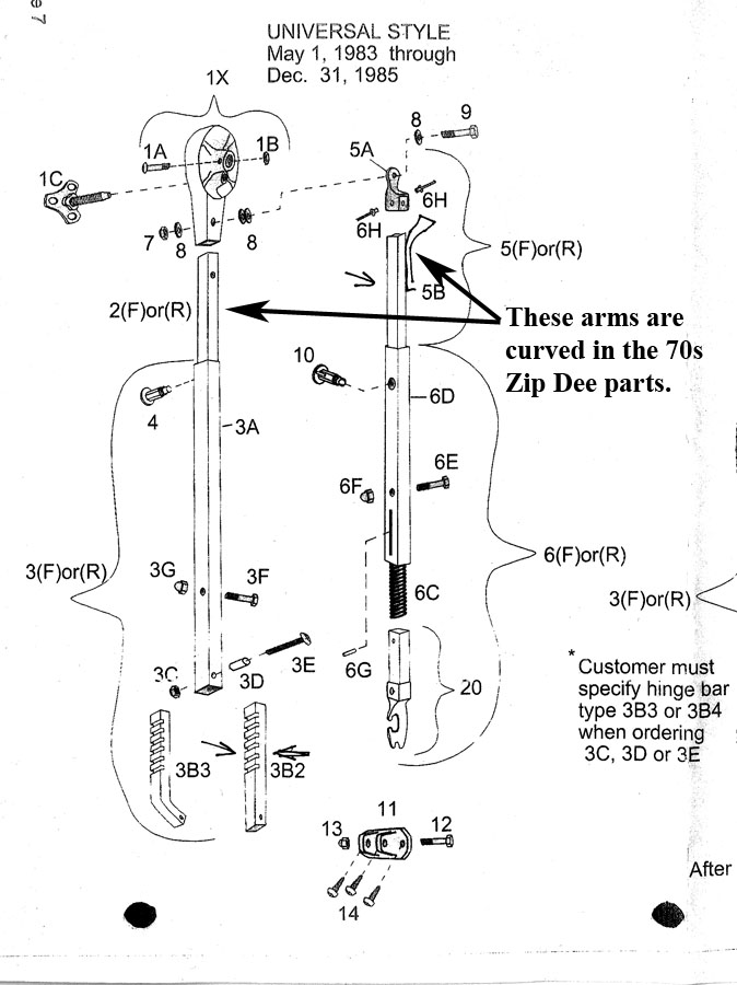 Click image for larger version  Name:zip-dee schematic-arrows.jpg Views:134 Size:116.8 KB ID:49368
