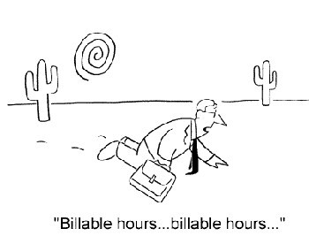 Click image for larger version  Name:billable hours.jpg Views:86 Size:15.3 KB ID:49374