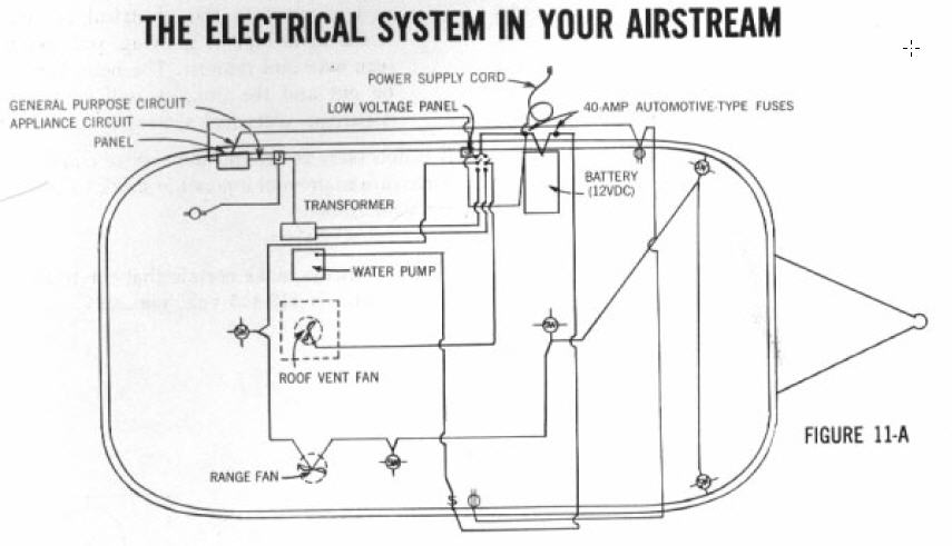 Click image for larger version  Name:electric_manual.jpg Views:152 Size:48.9 KB ID:49403