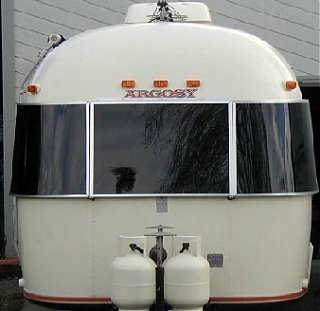 Click image for larger version  Name:argosy frontal view web.jpg Views:646 Size:78.4 KB ID:4950