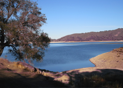 Click image for larger version  Name:Lake 1.jpg Views:71 Size:66.1 KB ID:49542