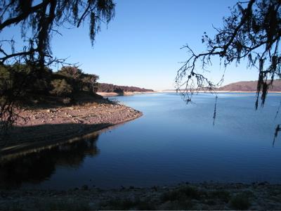 Click image for larger version  Name:Lake 2.jpg Views:62 Size:69.9 KB ID:49543