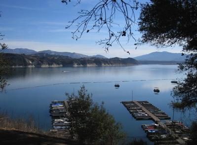 Click image for larger version  Name:Lake 3.jpg Views:82 Size:71.0 KB ID:49544