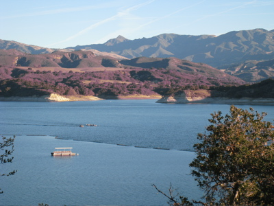 Click image for larger version  Name:Cachuma Rowers.jpg Views:55 Size:70.9 KB ID:49545