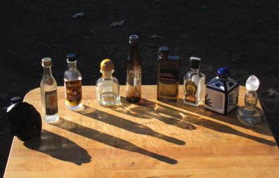 Click image for larger version  Name:Tequillas.jpg Views:67 Size:64.0 KB ID:49551
