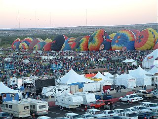 Click image for larger version  Name:balloon lineup.jpg Views:72 Size:339.3 KB ID:49589