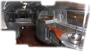 Click image for larger version  Name:Interior1Eml.jpg Views:190 Size:605.4 KB ID:49746