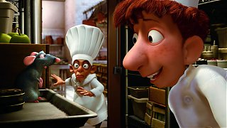 Click image for larger version  Name:ratatouille.jpg Views:63 Size:76.1 KB ID:49760