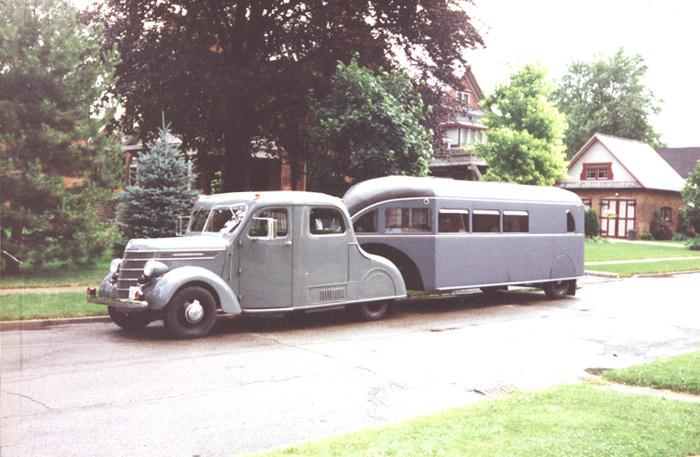 Click image for larger version  Name:1934curtissaerocar.jpg Views:126 Size:110.6 KB ID:49775