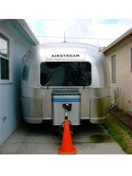 Click image for larger version  Name:airstream mods 070 (Small) (Medium).jpg Views:84 Size:30.7 KB ID:49809