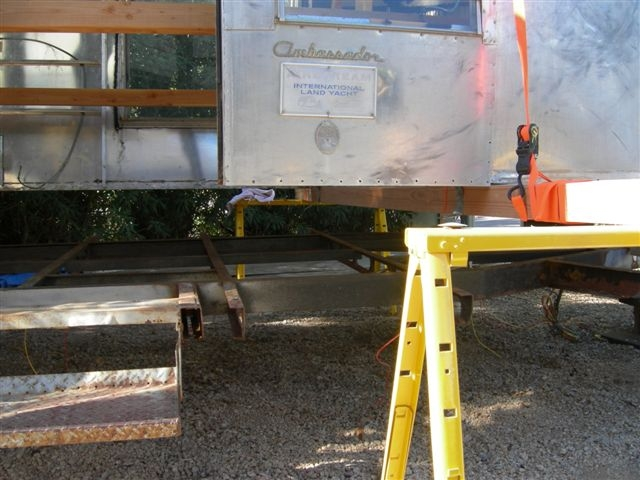 Click image for larger version  Name:stronger sawhorse.JPG Views:118 Size:163.1 KB ID:49999