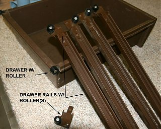 Click image for larger version  Name:IMG_7434 drawer and rails-s.jpg Views:101 Size:152.5 KB ID:50071